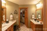 133 Clubhouse Drive - Photo 12