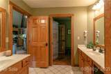 133 Clubhouse Drive - Photo 13
