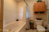 133 Clubhouse Drive - Photo 14