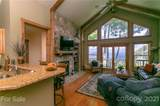 133 Clubhouse Drive - Photo 15