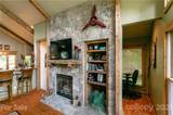 133 Clubhouse Drive - Photo 22