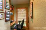 133 Clubhouse Drive - Photo 23