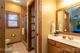 133 Clubhouse Drive - Photo 32