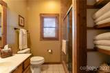 133 Clubhouse Drive - Photo 33