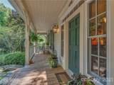 498 Henderson Street - Photo 8