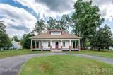 4747 Grier Farm Lane - Photo 1