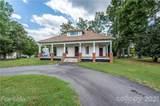 4747 Grier Farm Lane - Photo 37