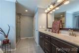 277 Excelsior Drive - Photo 11
