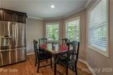 277 Excelsior Drive - Photo 5