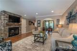 277 Excelsior Drive - Photo 8