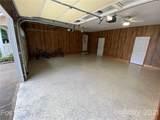 3875 Mint Court - Photo 26