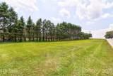 1501 Smith Farm Road - Photo 35