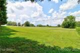 1501 Smith Farm Road - Photo 36