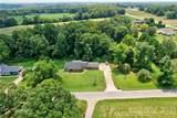 1501 Smith Farm Road - Photo 37