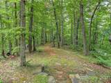 225 Bobcat Trail - Photo 21