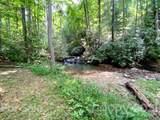 225 Bobcat Trail - Photo 24