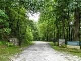 225 Bobcat Trail - Photo 7