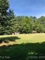 497 Red Dawn Estates Trl Trail - Photo 6