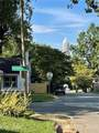 320 Sylvania Avenue - Photo 6