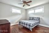 4723 Woodlark Lane - Photo 24