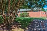 4723 Woodlark Lane - Photo 32