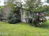 772 Concord Road - Photo 8