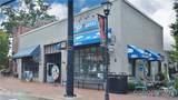 917 Shearer Street - Photo 15