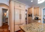 8804 Ashby Pointe Court - Photo 11