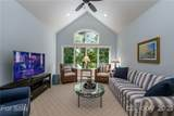 8804 Ashby Pointe Court - Photo 23