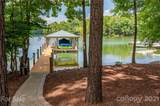 8804 Ashby Pointe Court - Photo 46