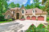 8804 Ashby Pointe Court - Photo 47