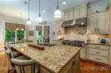8804 Ashby Pointe Court - Photo 8