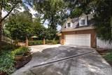 2705 Tanglewood Lane - Photo 39