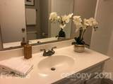 2503 Roswell Avenue - Photo 14
