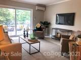 2503 Roswell Avenue - Photo 4