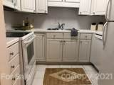 2503 Roswell Avenue - Photo 6