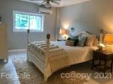 2503 Roswell Avenue - Photo 9