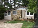 311 Youngs Cove Road - Photo 1