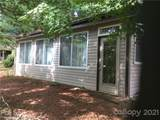 311 Youngs Cove Road - Photo 14