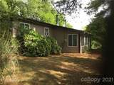 311 Youngs Cove Road - Photo 15