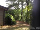 311 Youngs Cove Road - Photo 16
