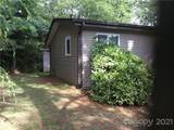 311 Youngs Cove Road - Photo 17