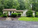 89 Sayles Town Road - Photo 1