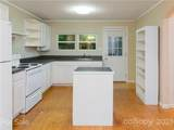 89 Sayles Town Road - Photo 11