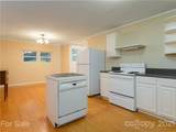89 Sayles Town Road - Photo 14