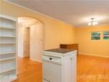 89 Sayles Town Road - Photo 15