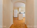 89 Sayles Town Road - Photo 16