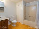 89 Sayles Town Road - Photo 17