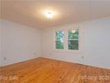 89 Sayles Town Road - Photo 18