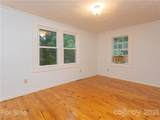 89 Sayles Town Road - Photo 19